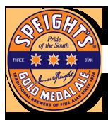 Speight's website