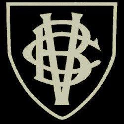 Victoria Bowling Club