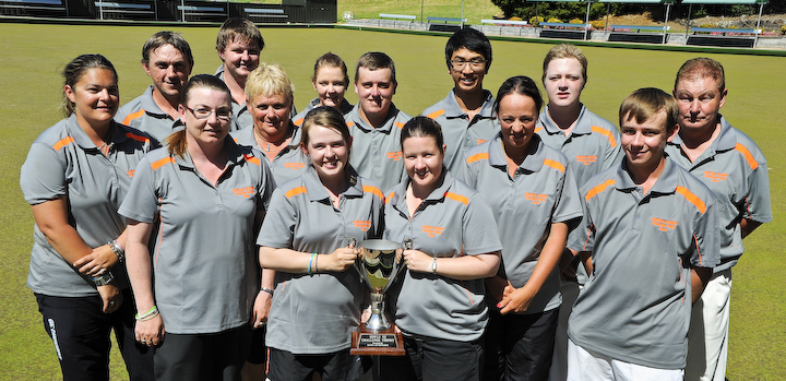 Challenge_Trophy_2013_Winners_-_Central-1-2